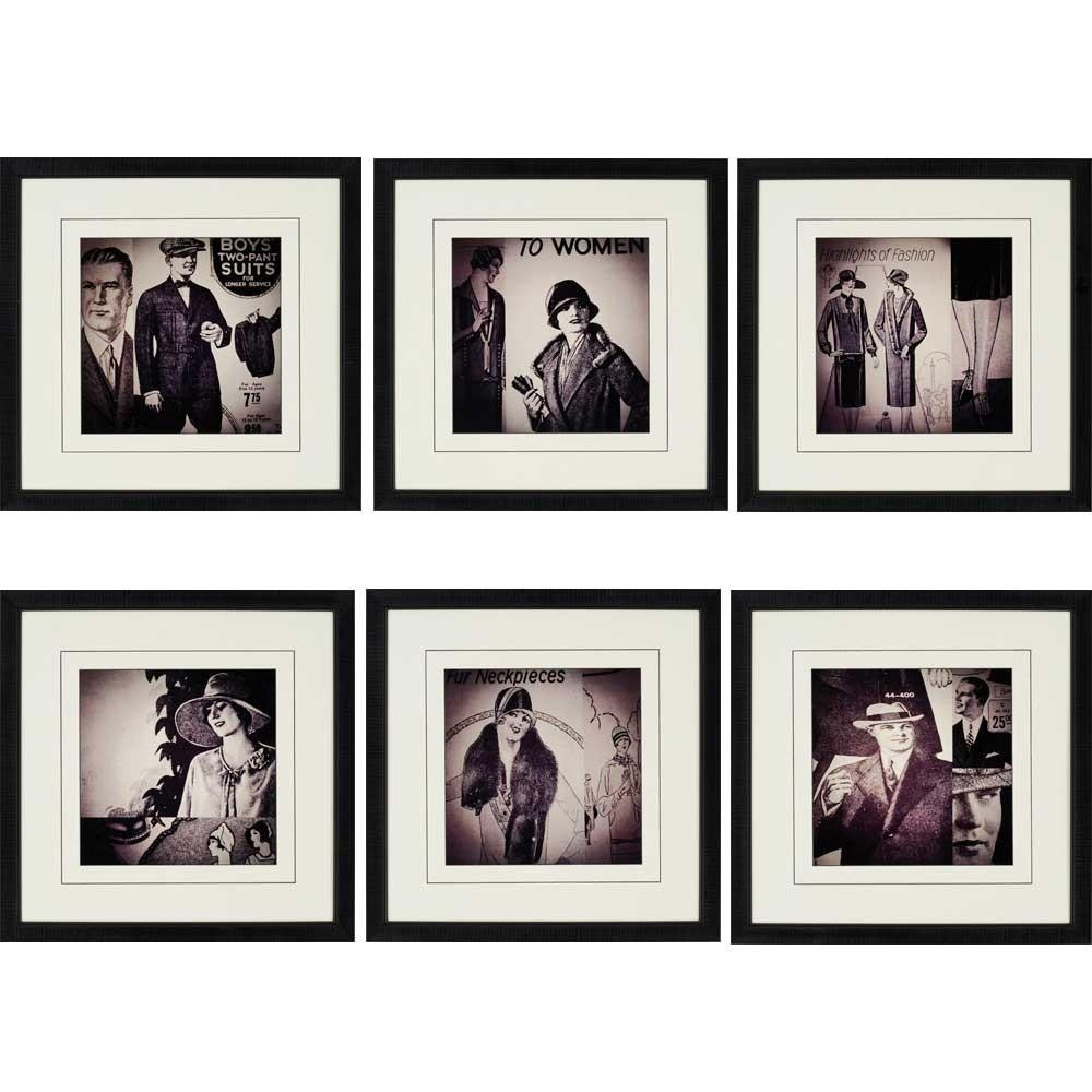 Wall Art Designs: Prints For Framing Framed Wall Art Decor Walmart Throughout Walmart Framed Art (View 3 of 20)