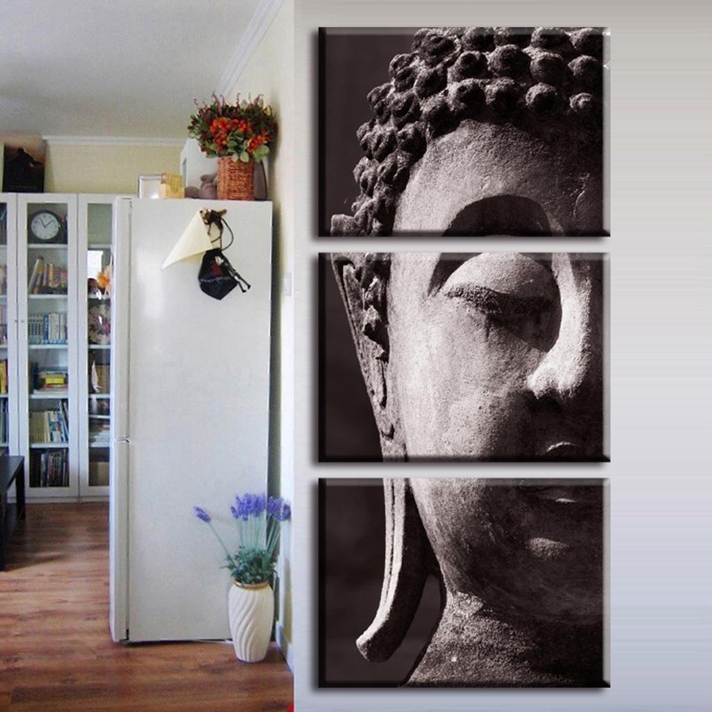 Wall Art Designs: Vertical Wall Art Canvas Vertically Long For Long Vertical Wall Art (View 3 of 20)