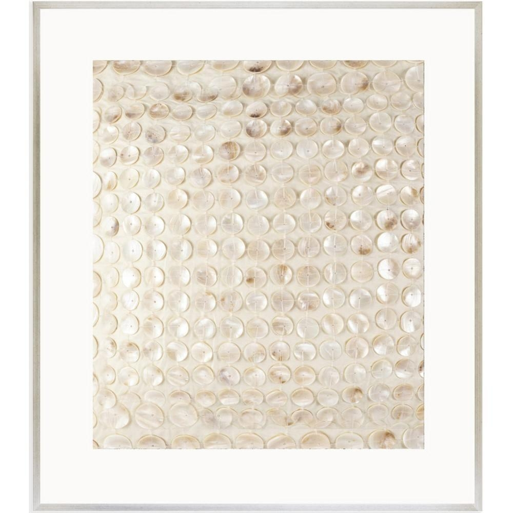 Wall Art Designs : Working With Mother Of Pearls Vietnamese Black For Mother Of Pearl Wall Art (View 10 of 20)