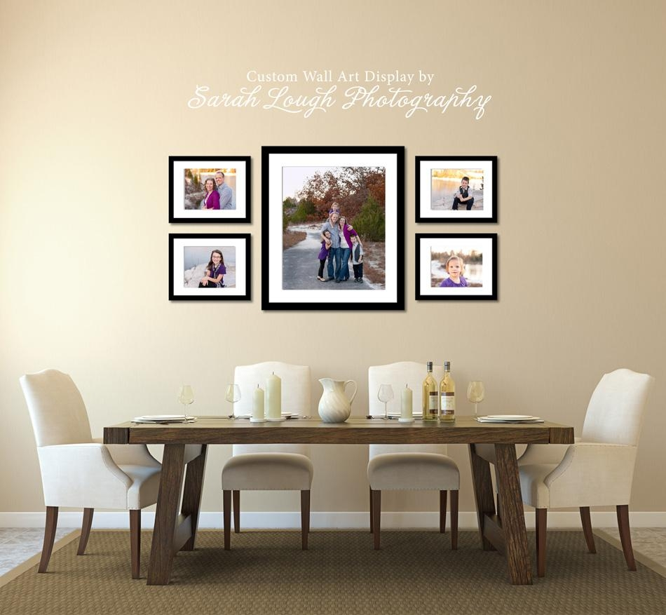 Wall Art Display » Sarah Lough Photography With Photography Wall Art (Image 19 of 20)
