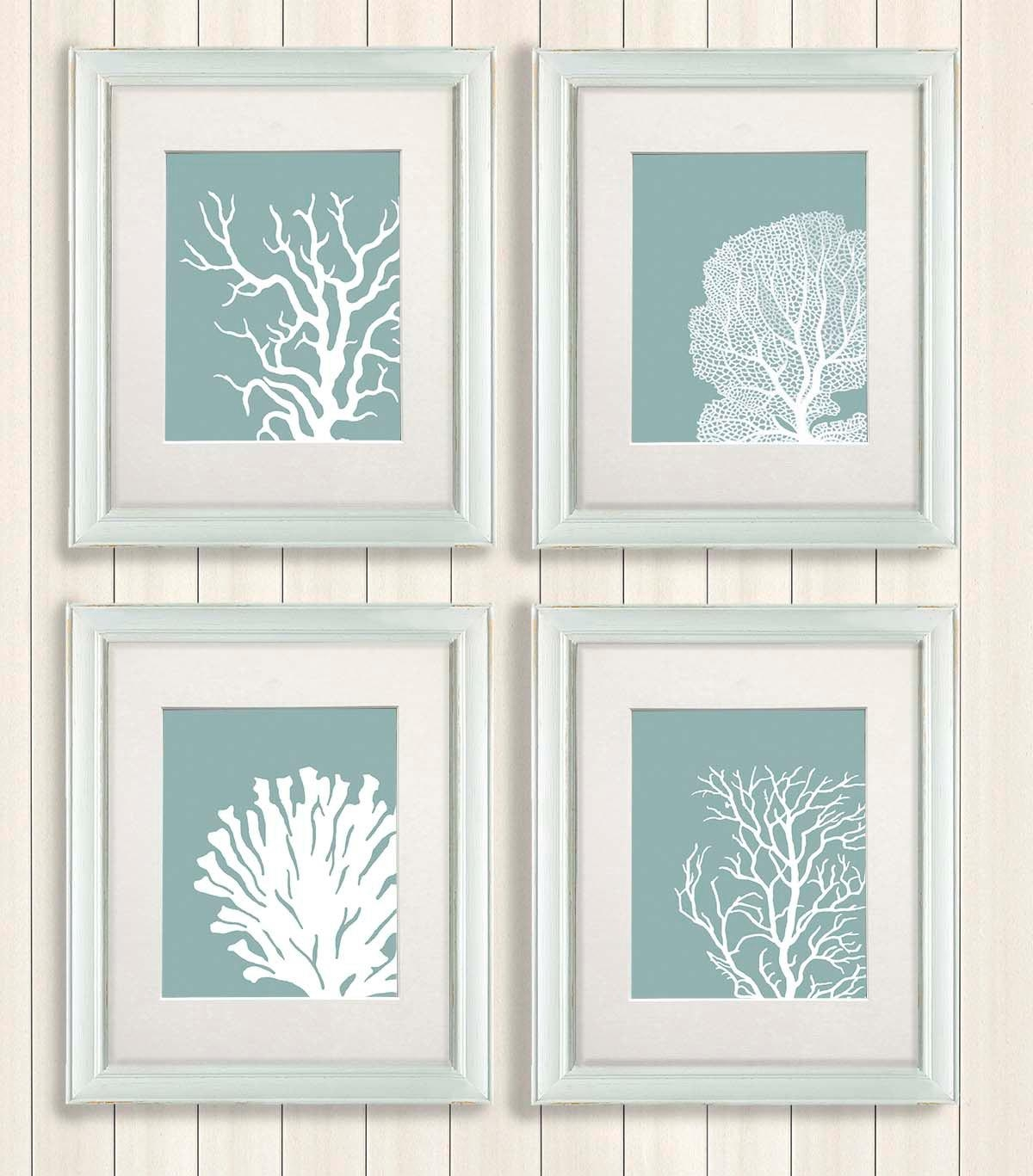Wall Art: Extraordinary Beachy Wall Art Beach Wall Decor For In Beach Cottage Wall Decors (View 4 of 20)