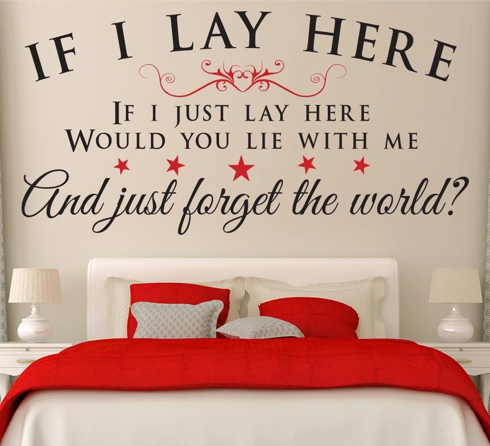 Wall Art For Bedroom – Officialkod Inside Wall Art For Bedrooms (View 3 of 21)