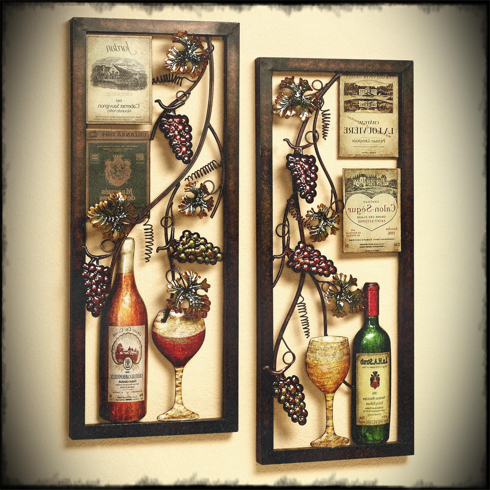 Wall Art For Home Bar Area – Khabars Pertaining To Wall Art For Bar Area (Image 19 of 20)