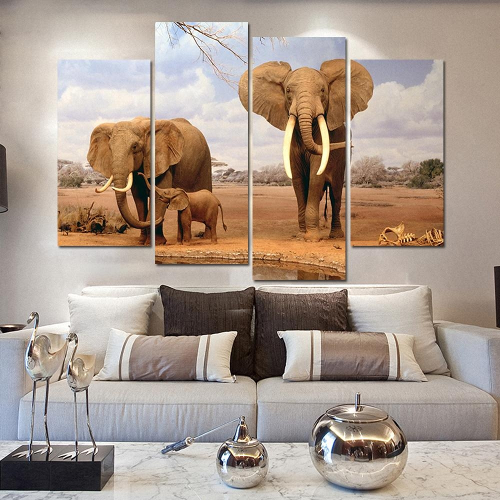 Wall Art For Large Walls Promotion Shop For Promotional Wall Art With Wall Art For Large Walls (Image 18 of 20)