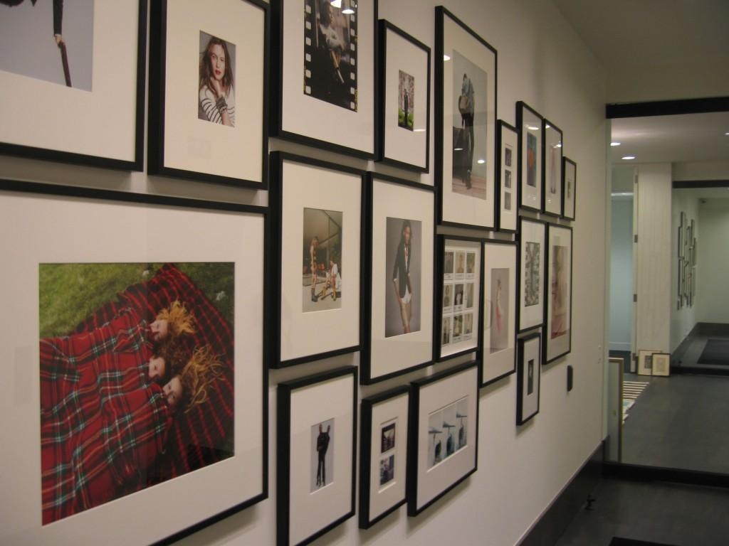 Wall Art For Office Archives – Ilevel In Corporate Wall Art (Image 19 of 20)