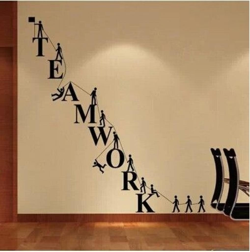 20+ Choices of Wall Art for Offices | Wall Art Ideas