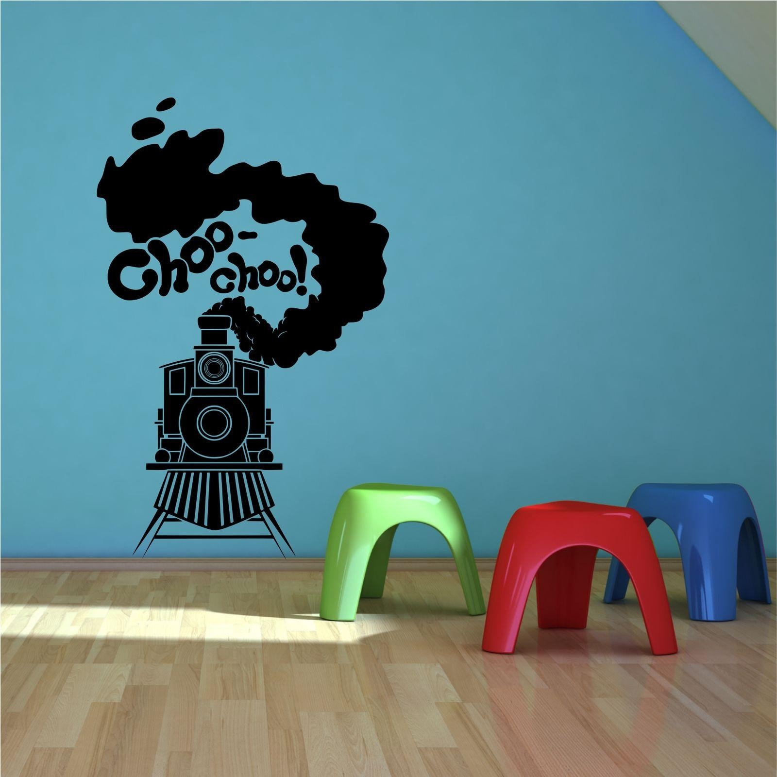 Wall Art For Teenage Boys And Best Ideas About Teen Room Decor Inside Teenage Wall Art (View 14 of 20)