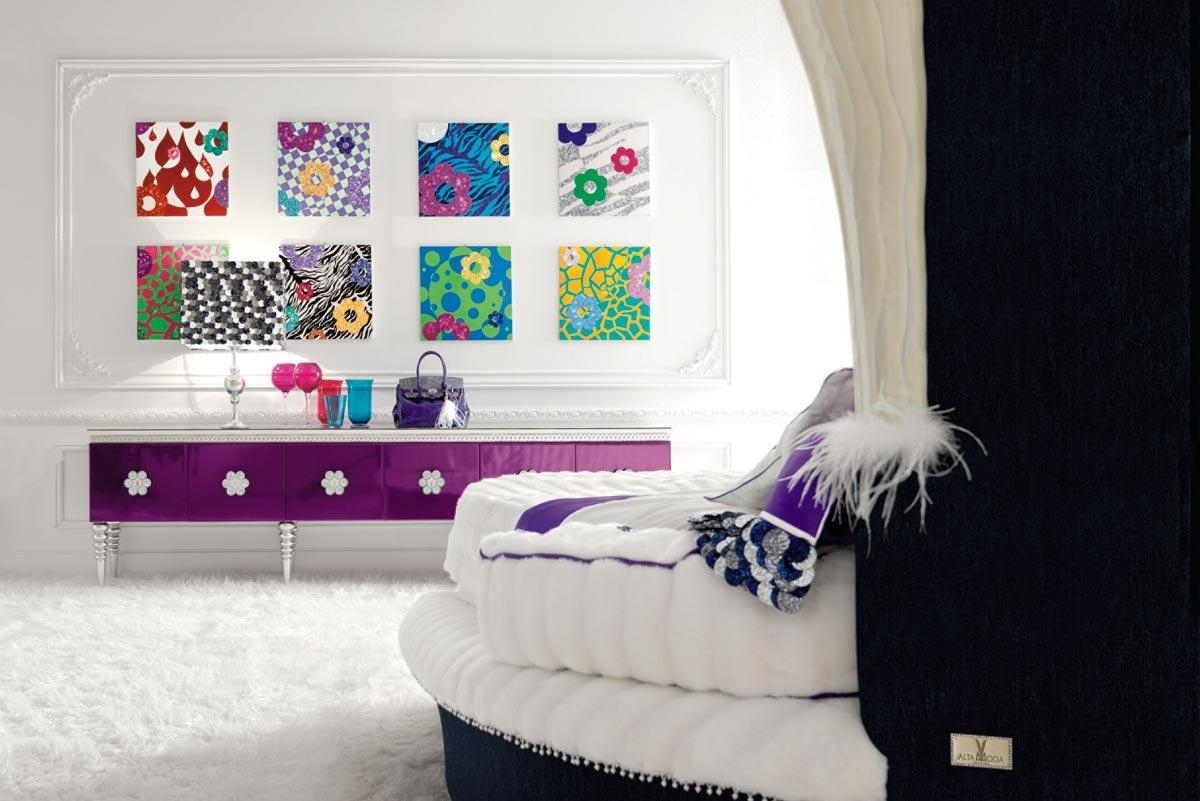 20 best wall art for teens wall art ideas. Black Bedroom Furniture Sets. Home Design Ideas