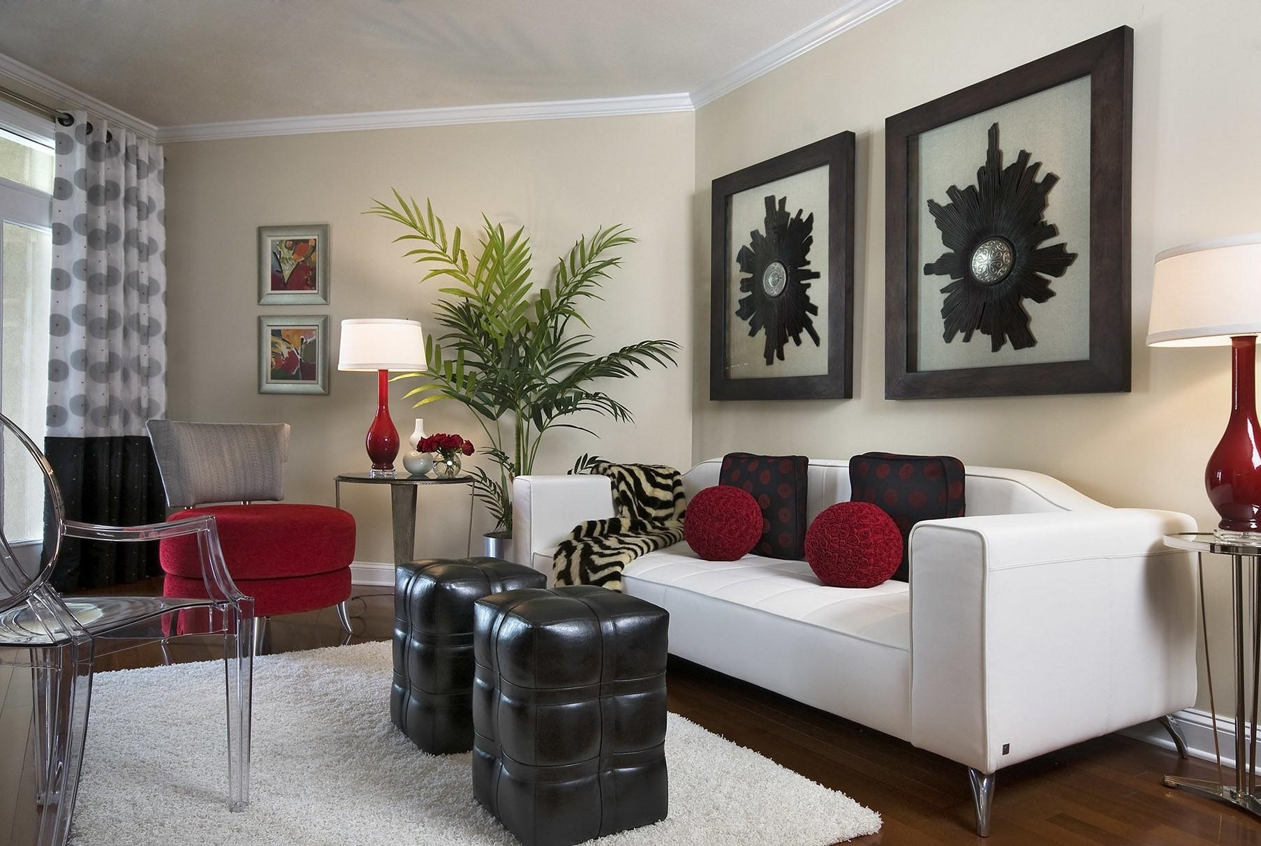 Wall Art For The Living Room – Modern House With Wall Art For Living Room (Image 19 of 20)