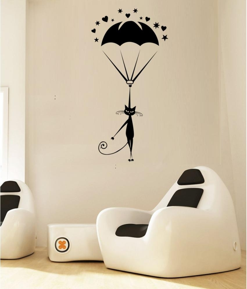 Wall Art: Glamorous Wall Decor Stores Living Room Wall Decor With Regard To Glamorous Wall Art (View 3 of 20)