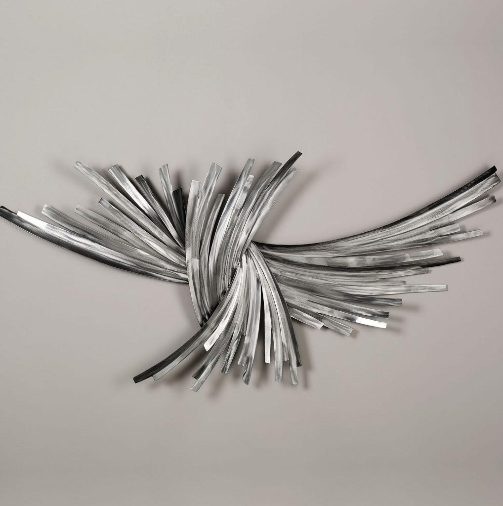 Wall Art Ideas 11652 Contemporary Metal Wall Designs | Home Design Regarding Uk Contemporary Wall Art (Image 19 of 20)