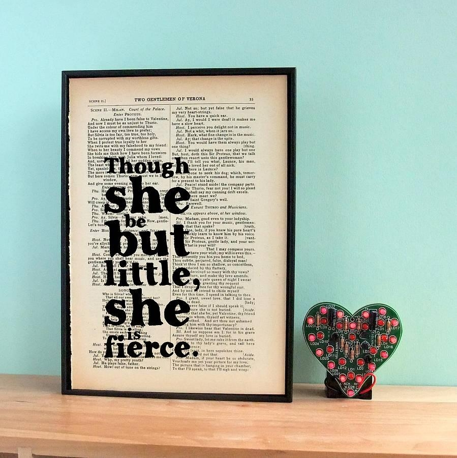 Wall Art Ideas Design : Best Inspirational Wall Art Quotes Uk With Regard To Inspirational Sayings Wall Art (View 8 of 20)