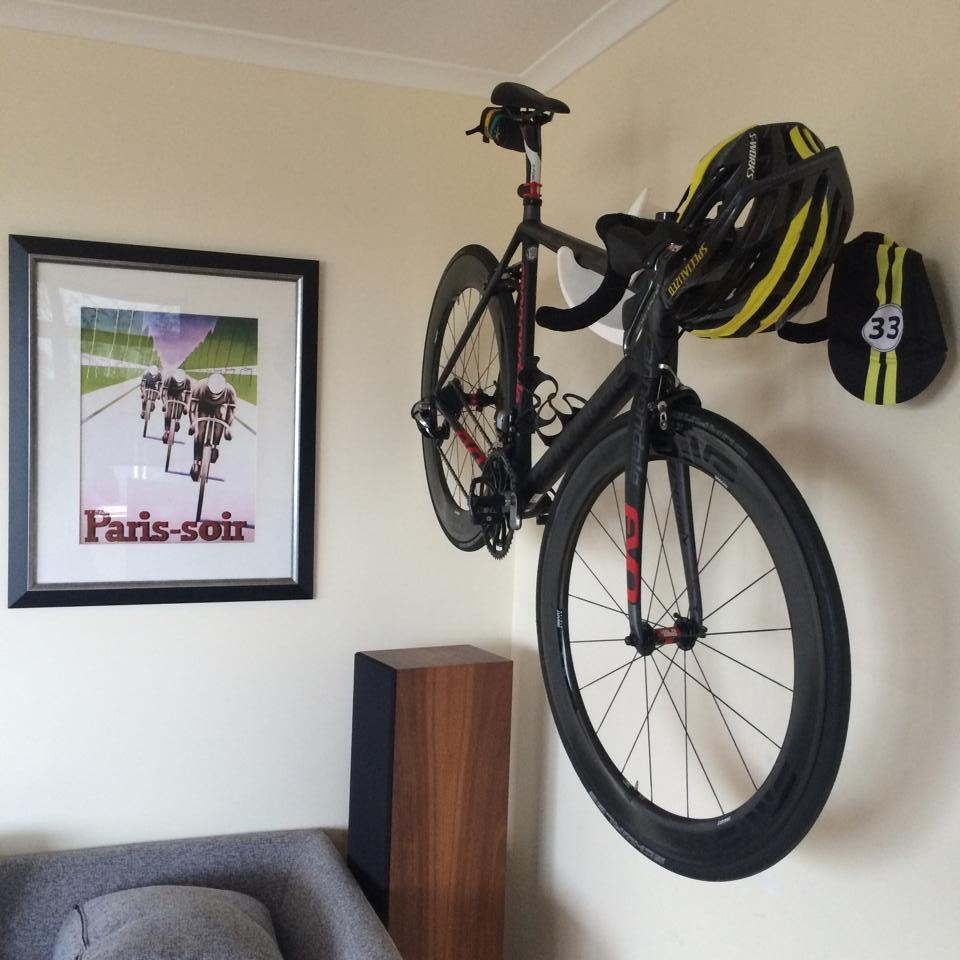 Wall Art Ideas Design : Colorful Handmade Metal Wall Art Horses With Regard To Cycling Wall Art (Image 20 of 20)