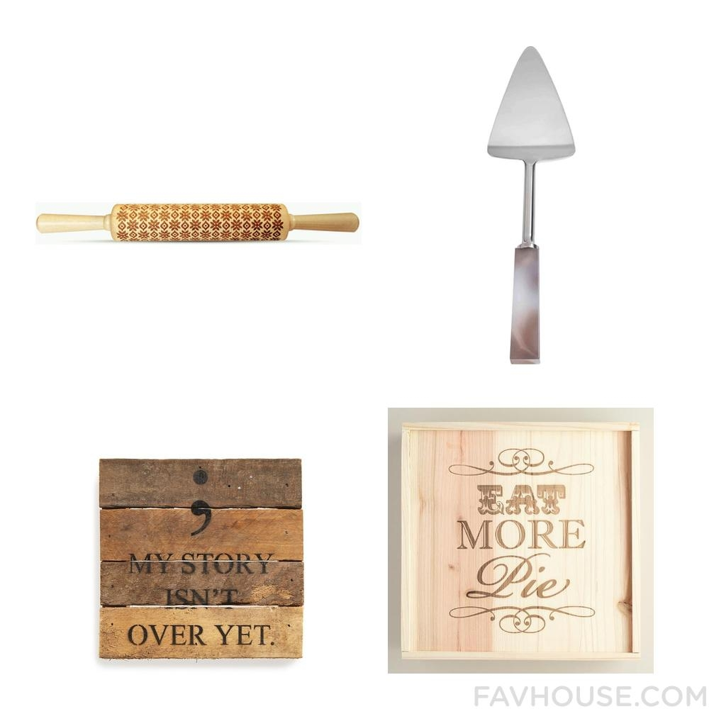 Wall Art Ideas Design : Home Kitchen Decoration Wooden Utensil Throughout Large Utensil Wall Art (Image 19 of 20)