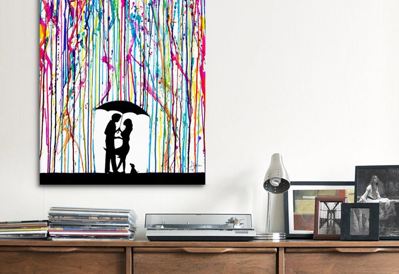 Wall Art Ideas Design : Modern Furniture Wall Art Decor Open House Regarding Wall Art For Offices (Image 18 of 20)