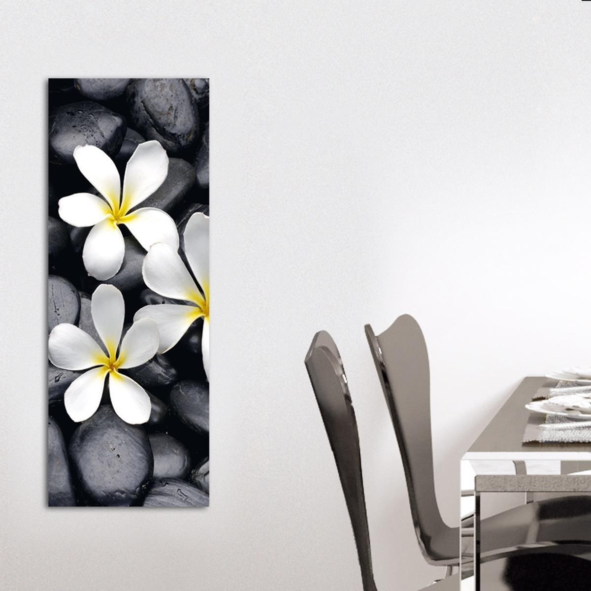 Wall Art Ideas Design : Simply Working Glass Wall Art And Decor In Glass Wall Artworks (Image 20 of 20)