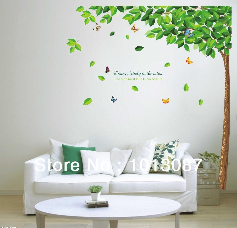 Wall Art Ideas For Living Room Diy #6230 With Glamorous Wall Art (View 4 of 20)