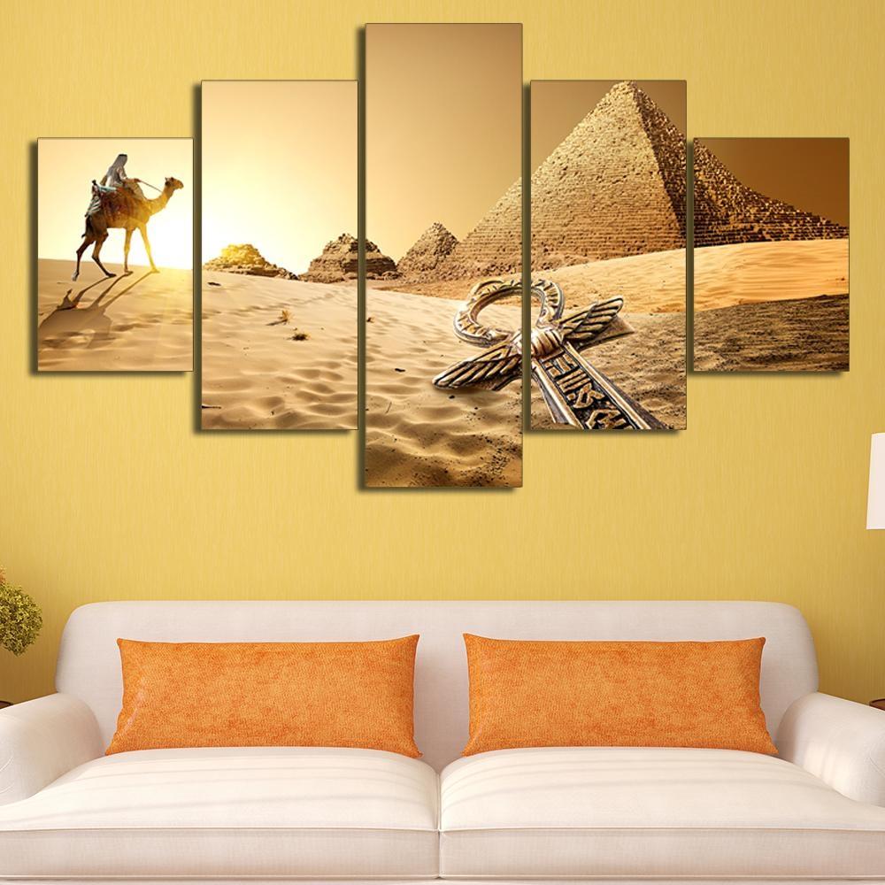 Wall Art (Image 10 of 20)