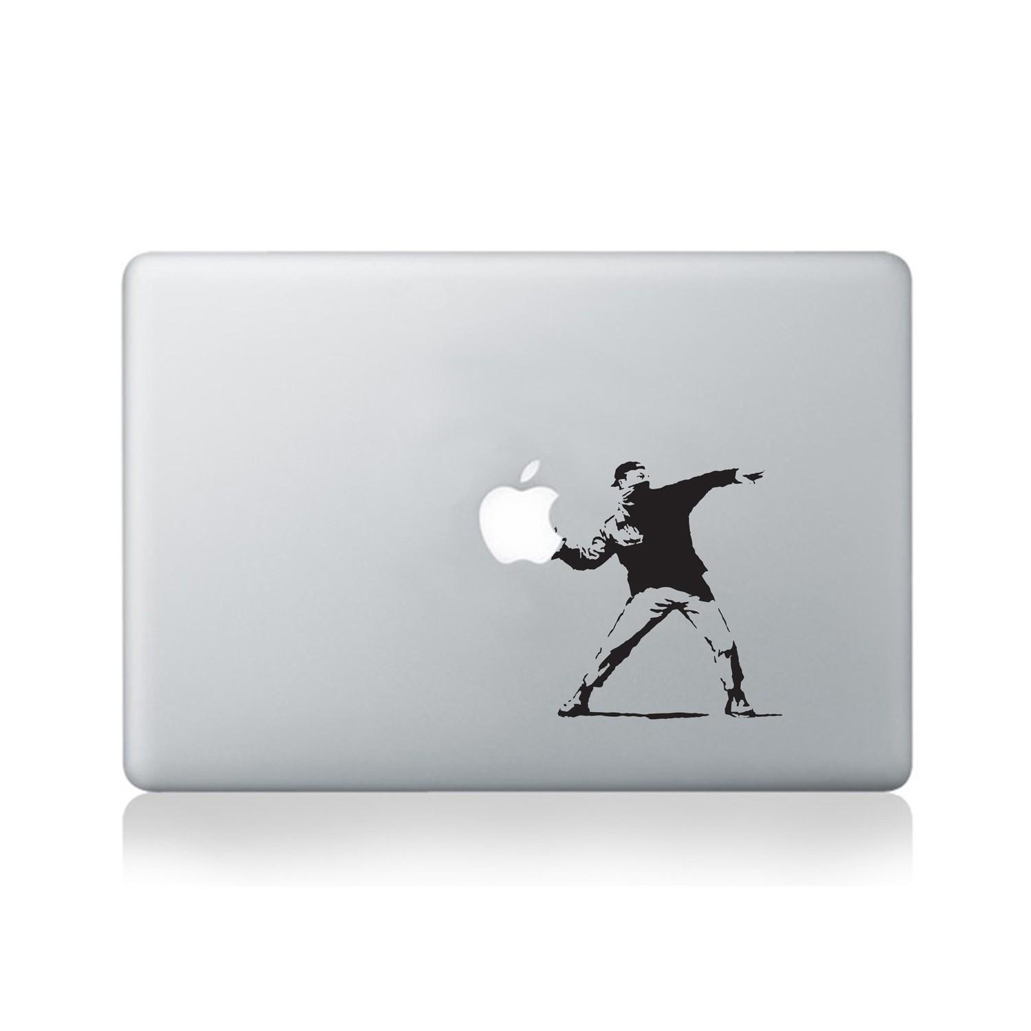 Wall Art, Macbook Stickers And Graphics | Vinyl Revolution Within Art Nouveau Wall Decals (Image 18 of 20)