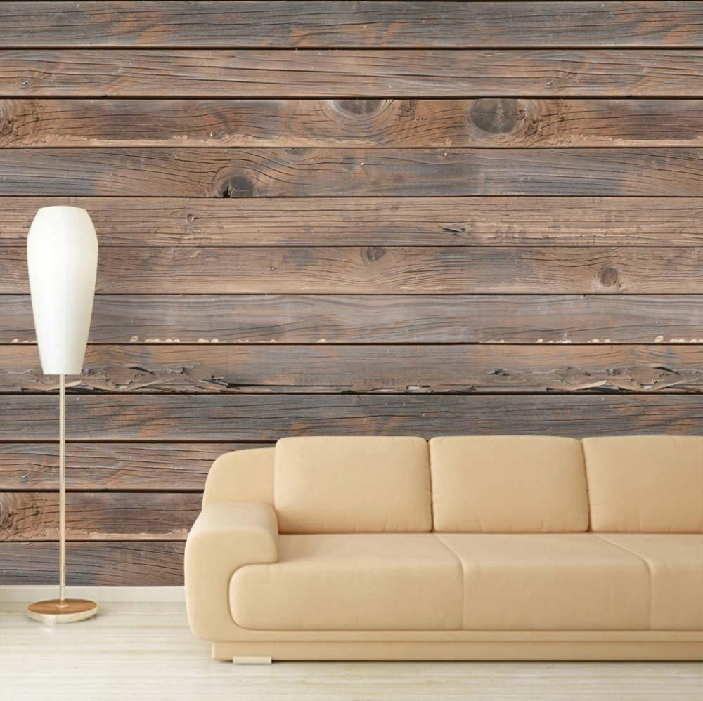 Wall Art: Outstanding Large Wooden Wall Art Wall Sculptures, Extra With Regard To Dark Wood Wall Art (View 9 of 20)
