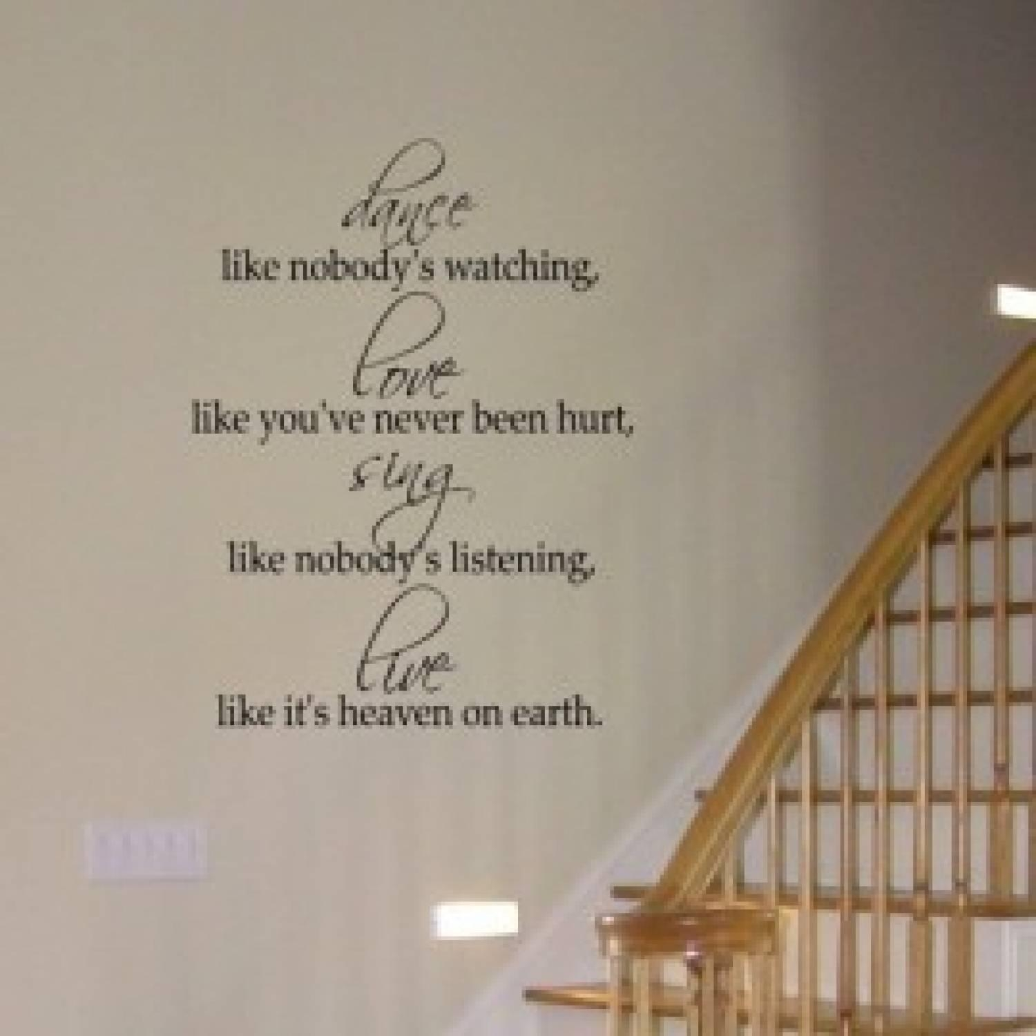 Wall Decal » Art Nouveau Wall Decals – Thousands Pictures Of Wall Within Art Nouveau Wall Decals (View 17 of 20)