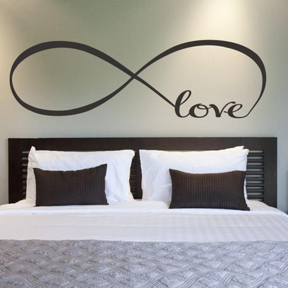 Wall Decal Design (Image 11 of 17)