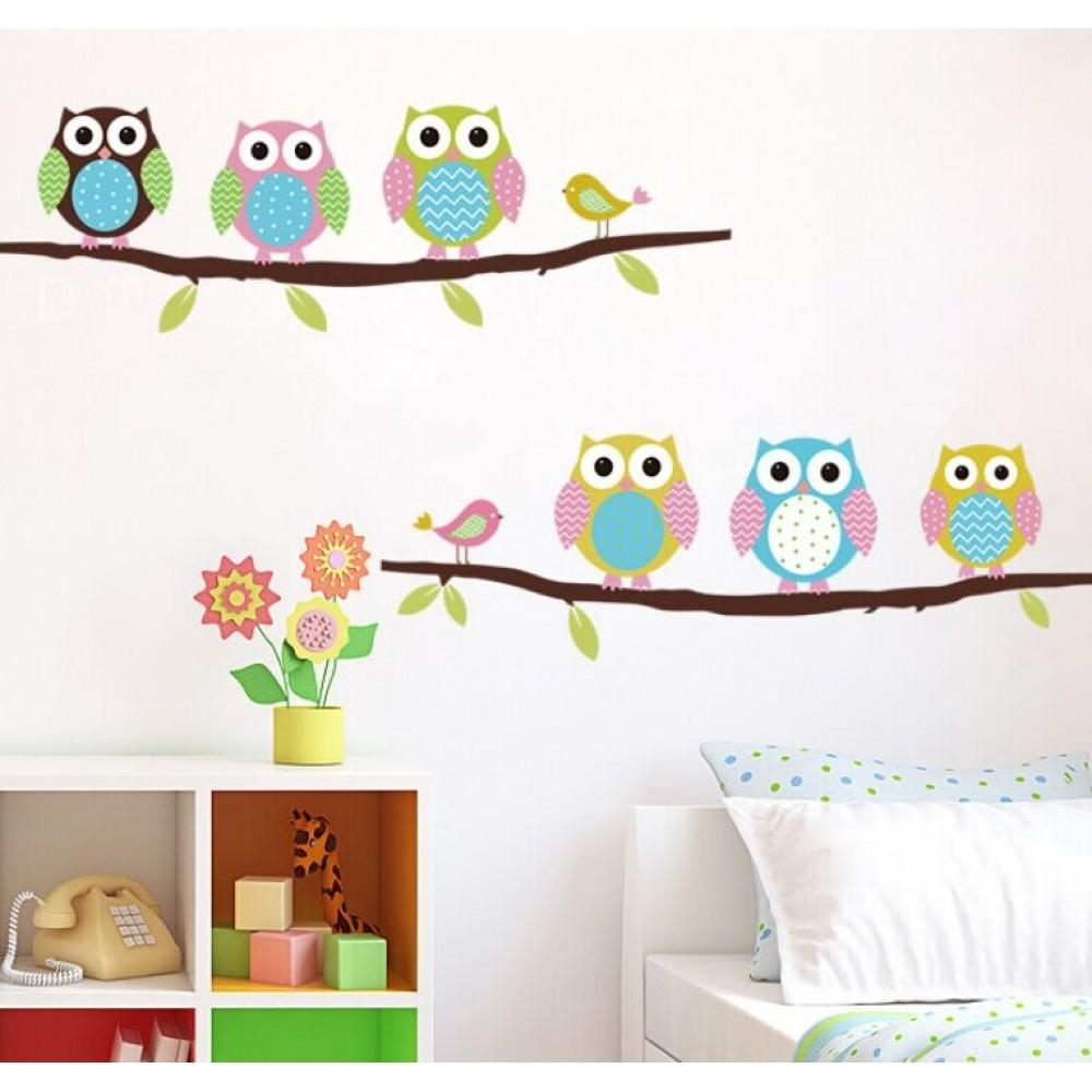 Wall Sticker Art Australia Images Home Wall Decoration Ideas - Vinyl wall decals australia