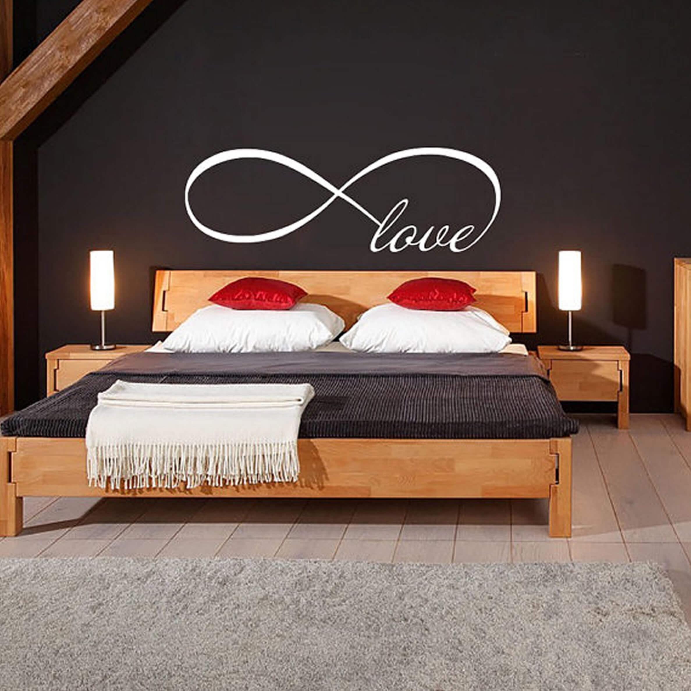 Wall Decals : Beautiful Wall Decals Love 102 Wall Stickers Love Inside Kohls Wall Decals (View 18 of 20)