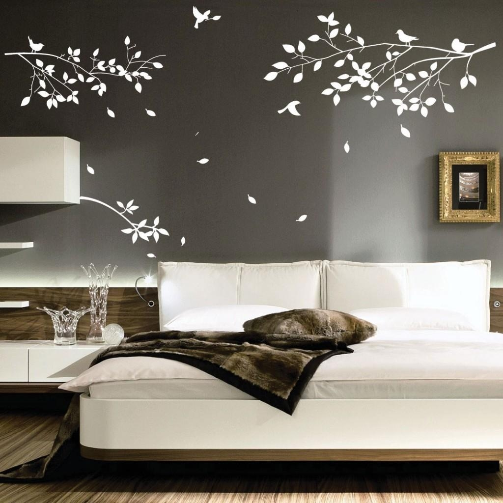 Wall Decals For Guest Bedroom Also Classy And Decal Coco Chanel For Coco Chanel Wall Stickers (View 20 of 20)