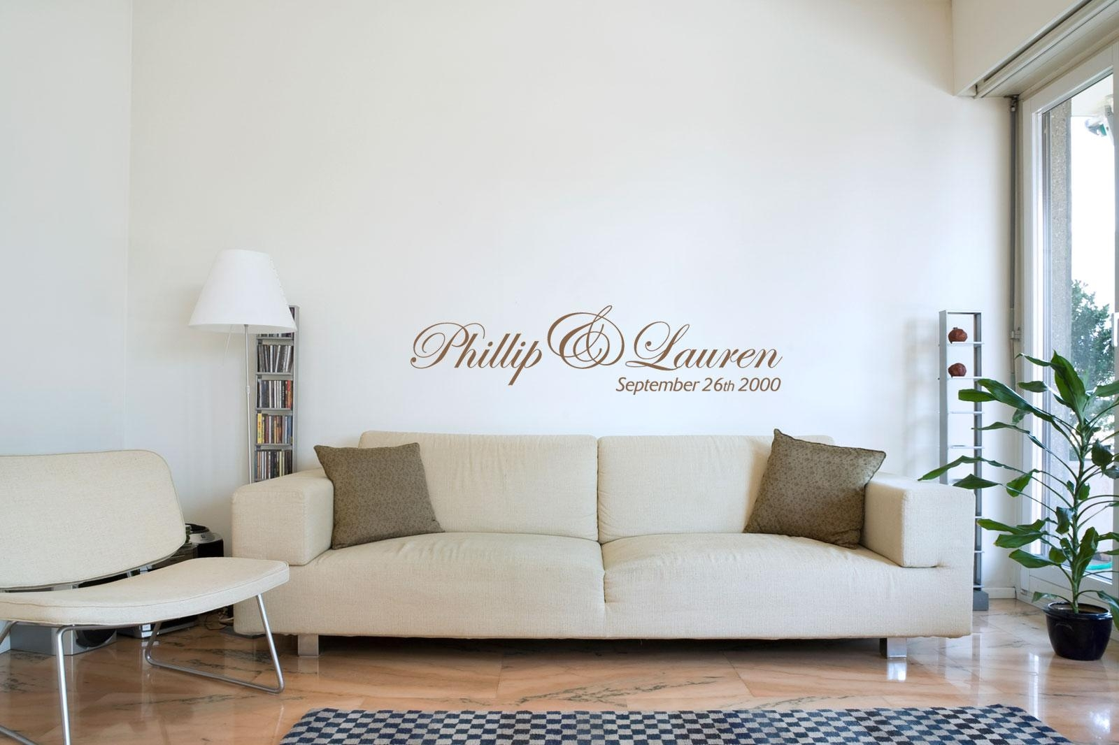 Wall Decals For Living Room Living Room Paint Diy Living Room Wall For Wall Pictures For Living Room (View 3 of 20)