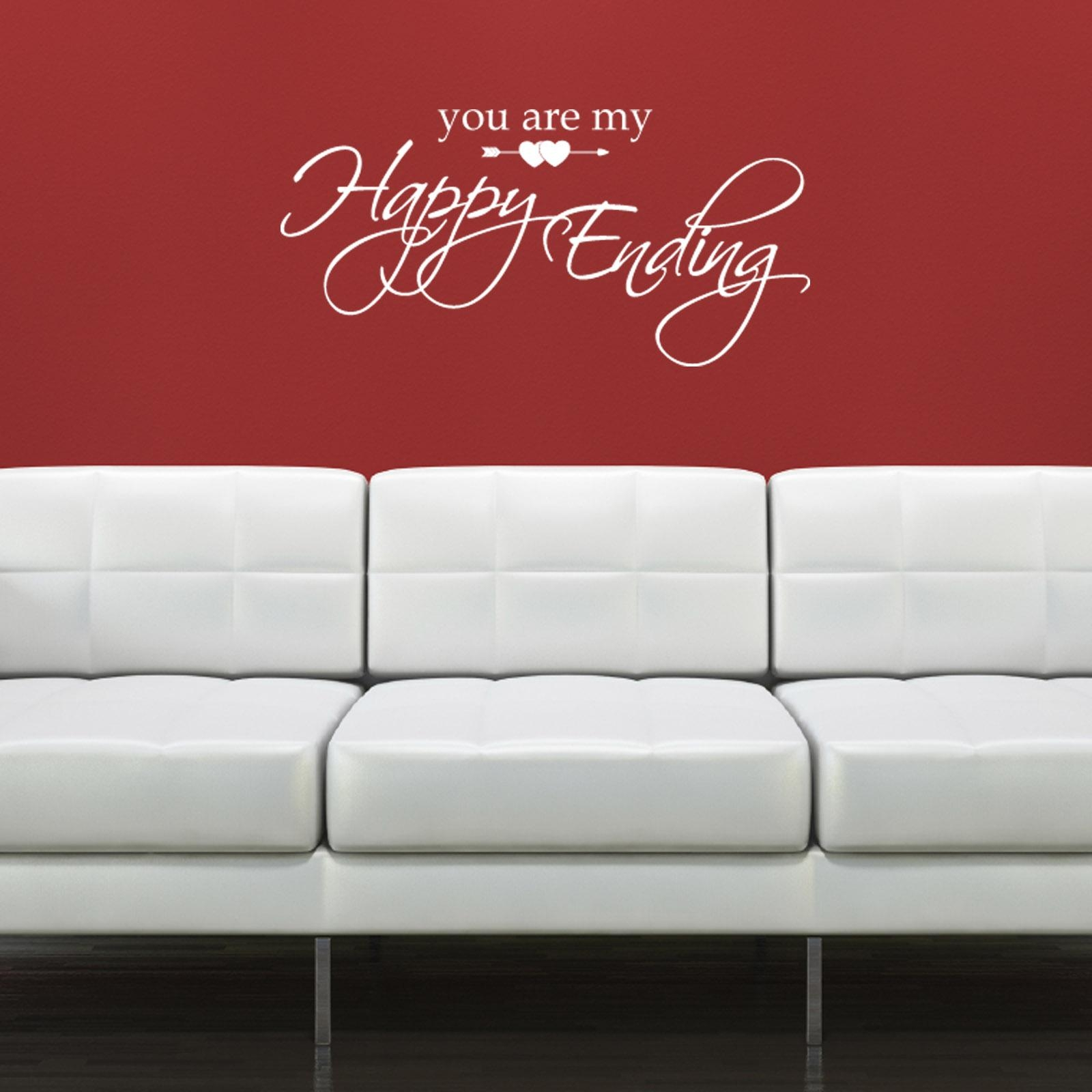 Wall Decals : Ideas Red Wall Decals 39 Red Floral Wall Stickers within Red Sox Wall Decals