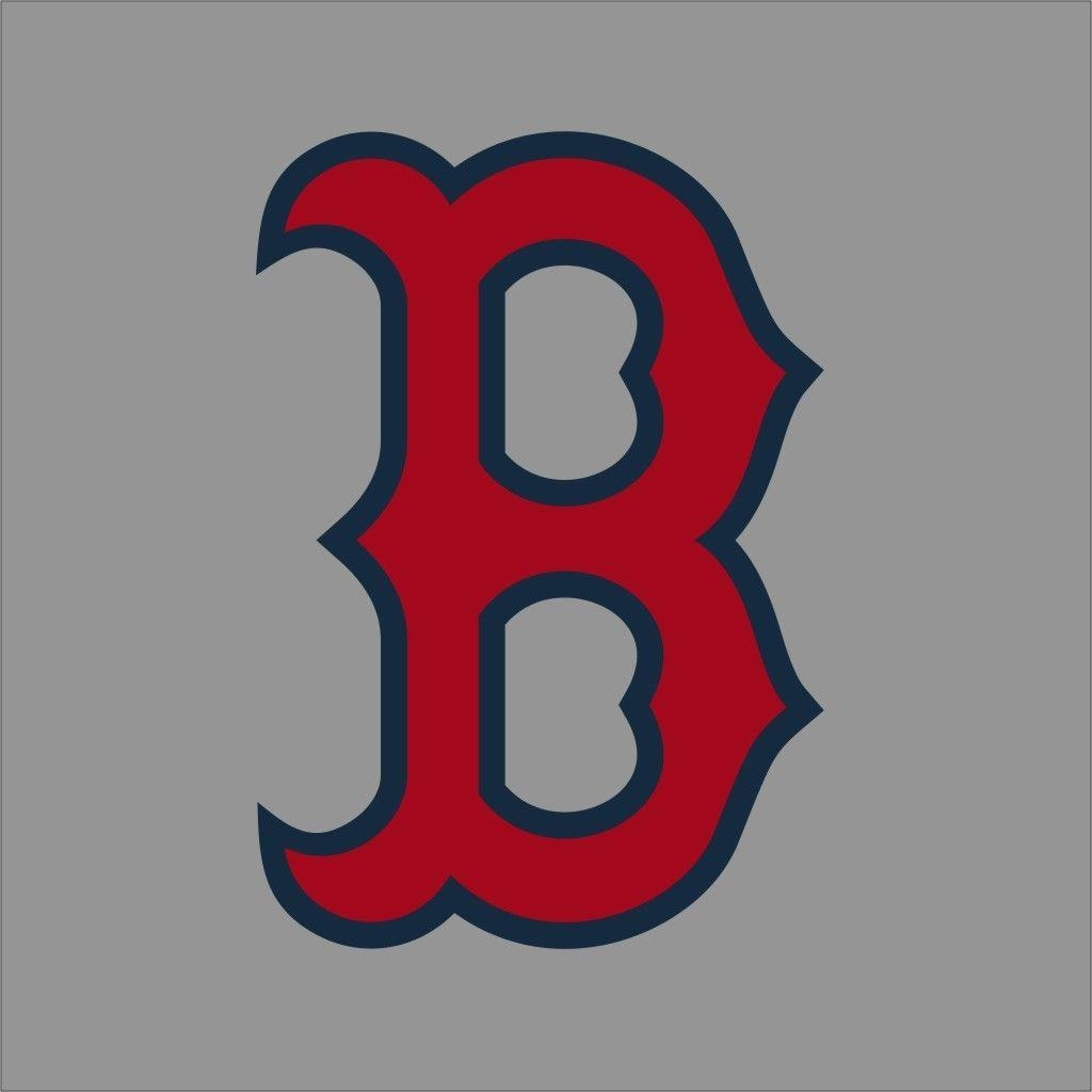 Wall Decals & Stickers , Home Decor , Home, Furniture & Diy Throughout Red Sox Wall Decals (View 12 of 20)