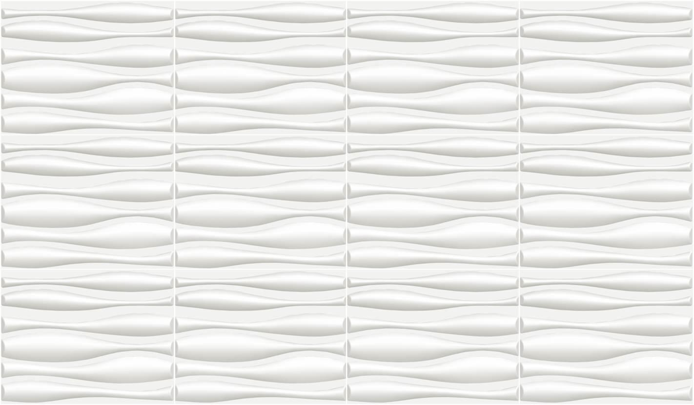 Wall Decor: Beautiful Textured Wall Panels For Home Decoration Pertaining To White 3D Wall Art (View 20 of 20)