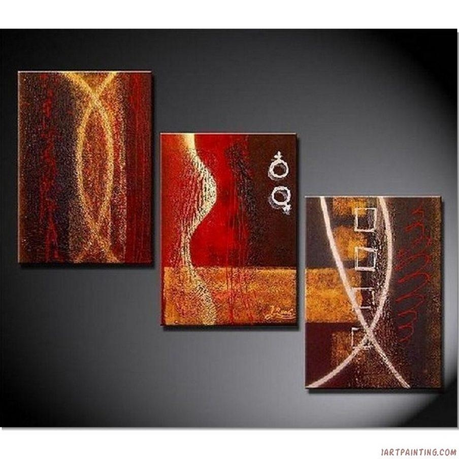 Wall Decor: Modern Wall Art Images. Design Decor (View 20 of 20)