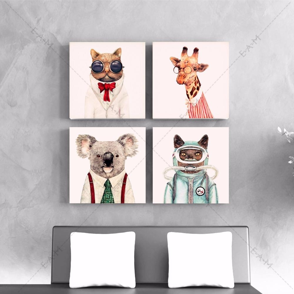 Wall Design: Contemporary Wall Art Images (View 9 of 20)