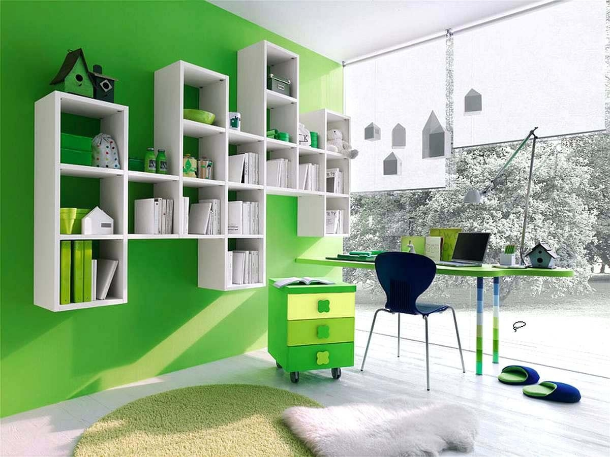 Wall Ideas : 19 Lime Green Metal Wall Art Lime Green Wall Art Intended For Lime Green Metal Wall Art (View 15 of 20)