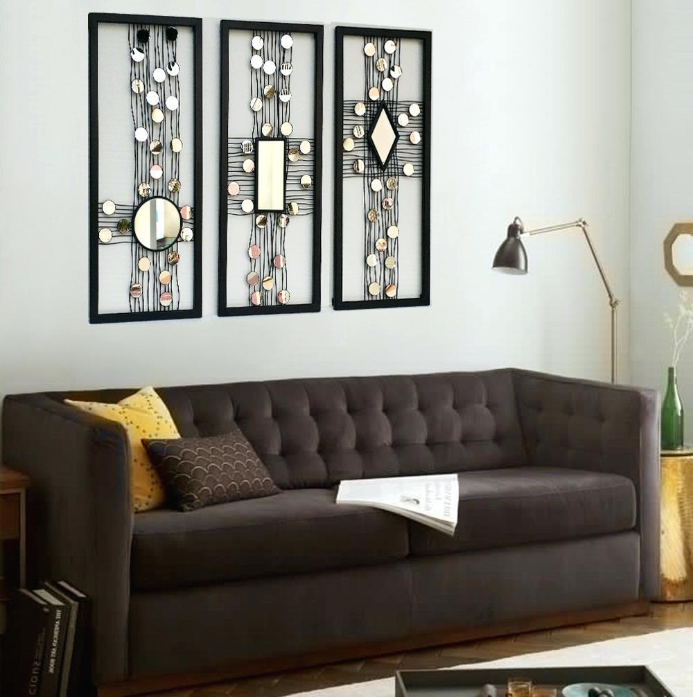 Wall Ideas : 3 Panel Wall Art Canvas Multi Panel Wall Art Uk Panel Regarding Multiple Panel Wall Art (Image 16 of 20)
