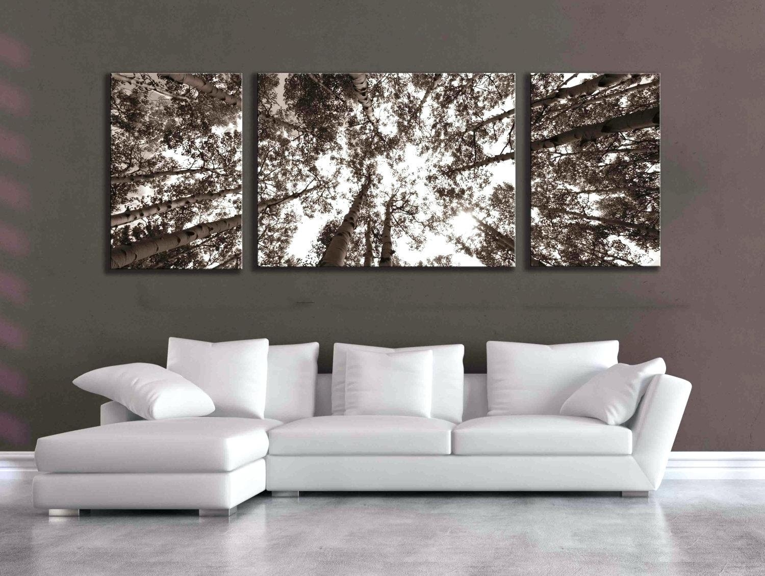 Wall Ideas : 3 Piece Canvas Wall Art Uk 3 Piece Wall Decor Bedroom Intended For Black And White Wall Art Sets (Image 18 of 20)