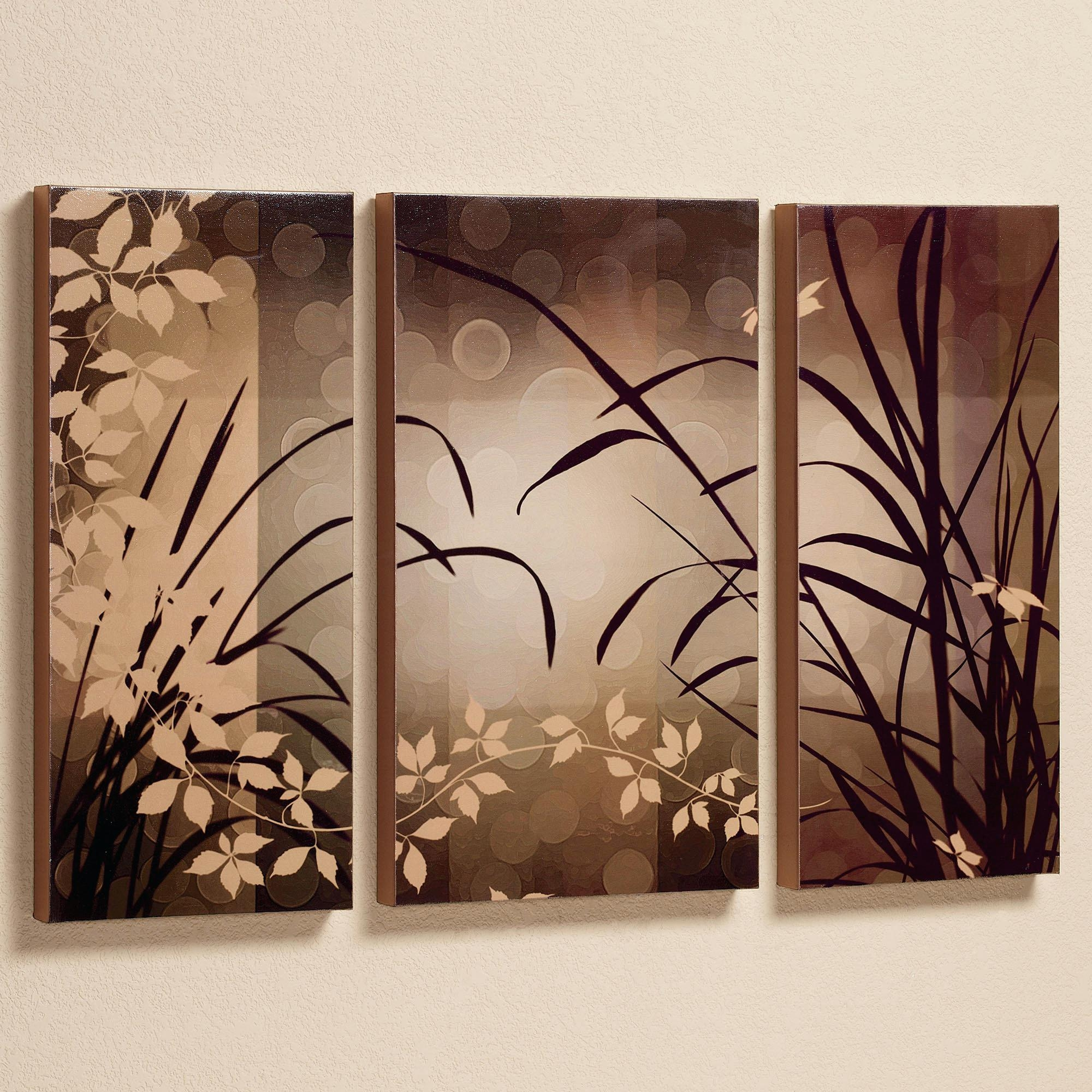 Wall Ideas : 3 Piece Canvas Wall Art Uk 3 Piece Wall Decor Bedroom With Black And White Wall Art Sets (Image 19 of 20)