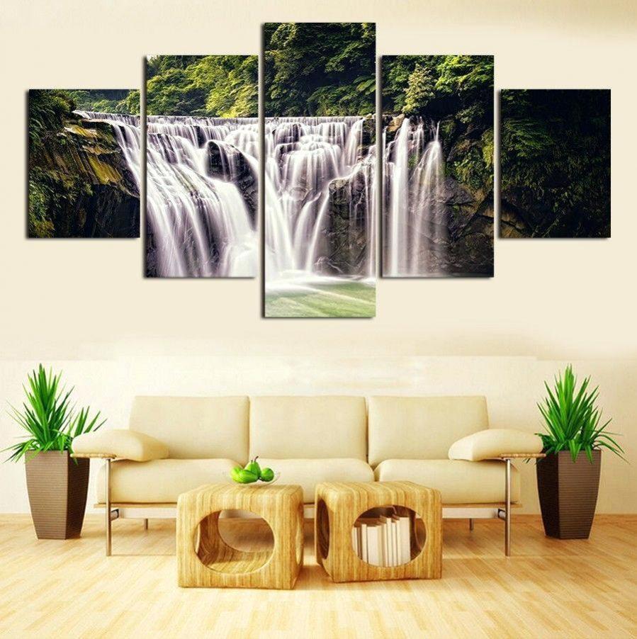 Wall Ideas : Abstract Framed Wall Art Square 4 V2 Black Framed For Oversized Framed Wall Art (Image 11 of 20)