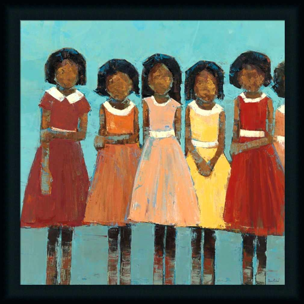 Wall Ideas : African American Art Prints And Posters African Throughout African American Wall Art (View 12 of 20)