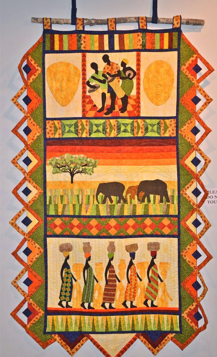 Wall Ideas : African American Wall Art For Less African American In African American Wall Art And Decor (Image 17 of 20)
