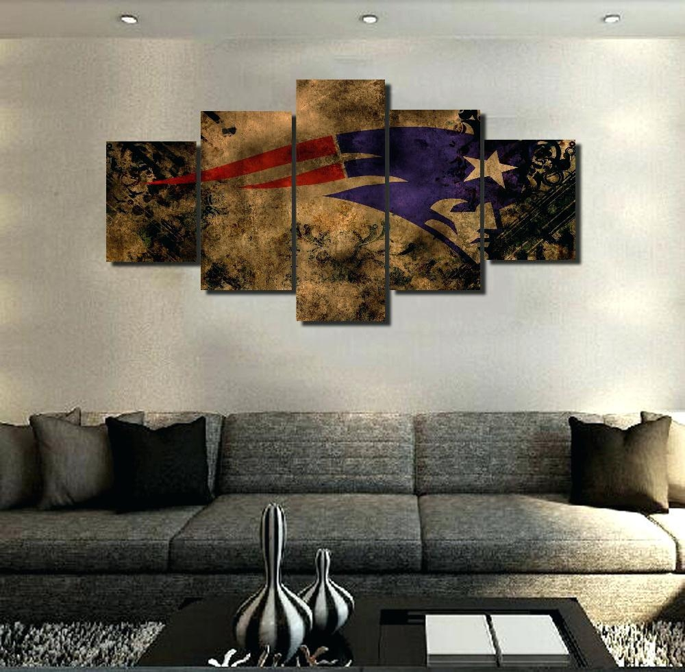 Wall Ideas : Amazing Canvas Art Sets 3 Piece Canvas Wall Art Best Pertaining To Oversized Canvas Wall Art (View 9 of 20)