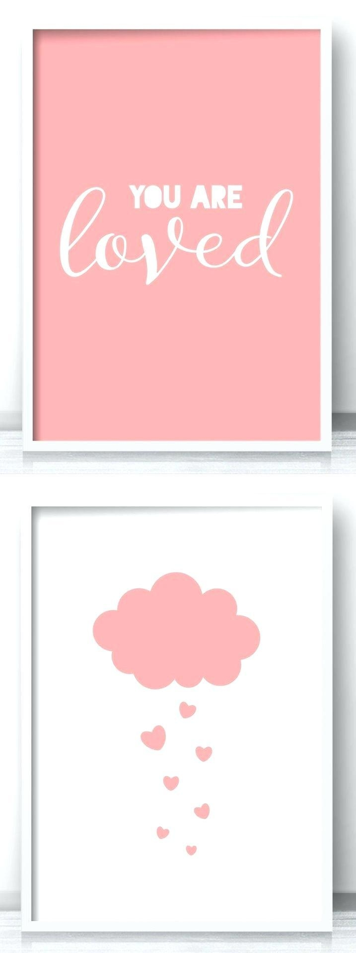 Wall Ideas : Baby Boy Nursery Wall Art Ideas Personalized Nursery Within Personalized Baby Wall Art (View 16 of 20)