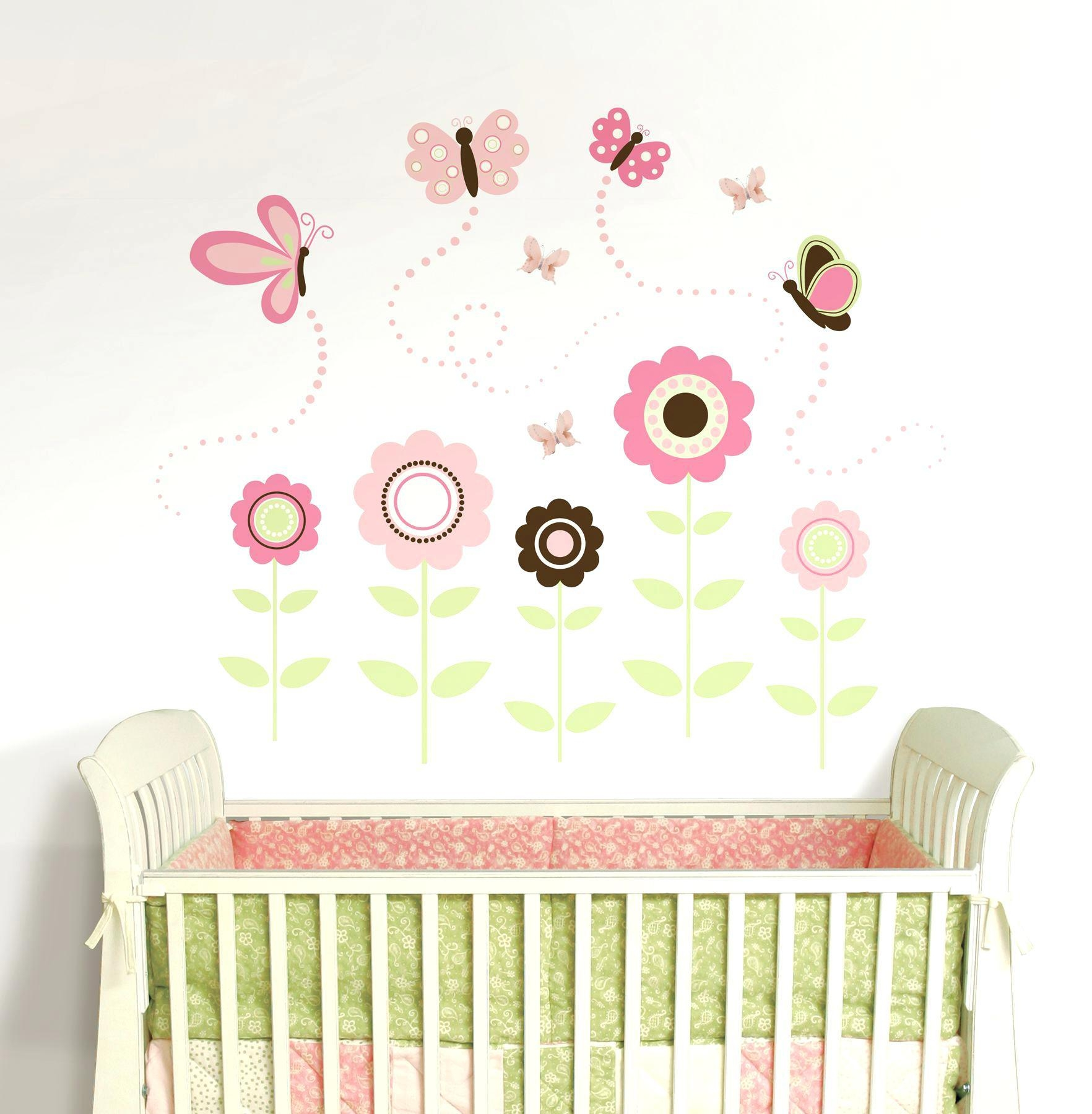 Wall Ideas: Baby Wall Art. Baby Wall Art Canada (Image 20 of 20)