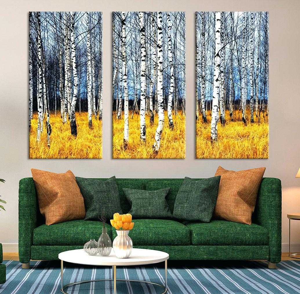 Wall Ideas : Black Framed Wall Art Large Framed Wall Art Choosing With Extra Large Framed Wall Art (View 5 of 20)