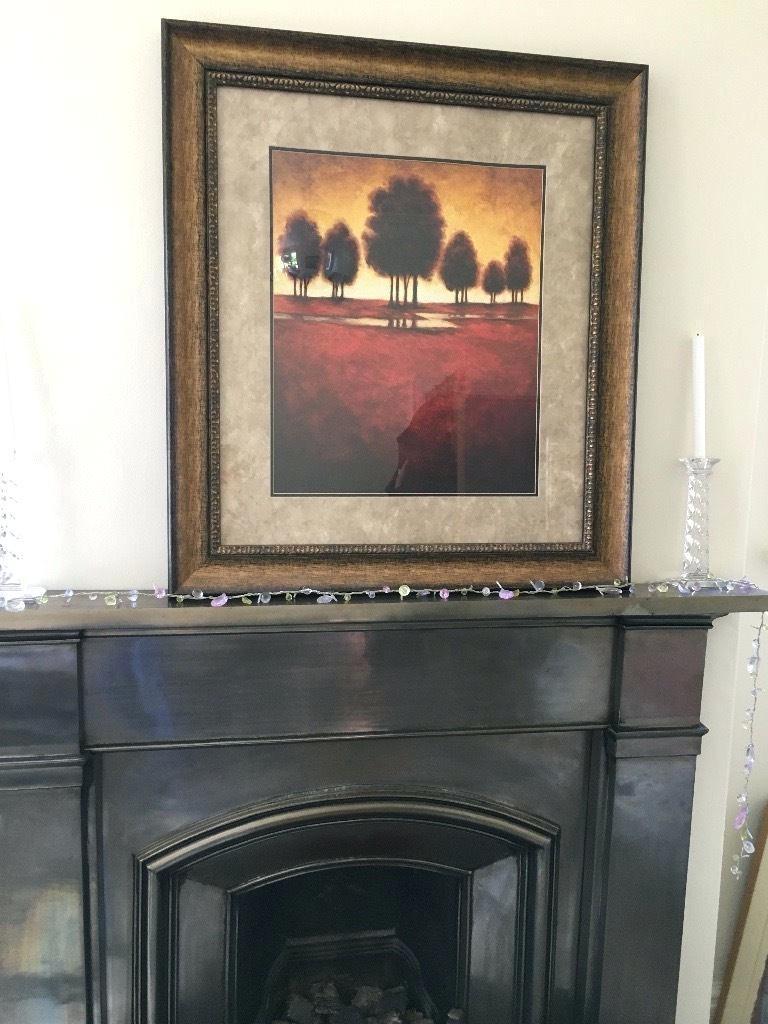 Wall Ideas : Black Framed Wall Art Large Framed Wall Art Choosing Within Large Framed Wall Art (Image 17 of 20)