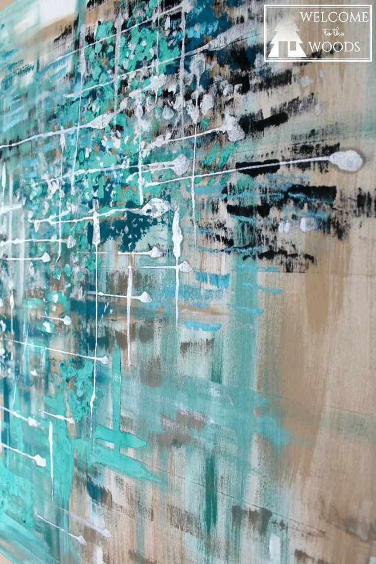 Wall Ideas : Blue Wall Art For Living Room Dark Blue Wall Art Uk With Duck Egg Blue Wall Art (View 9 of 20)