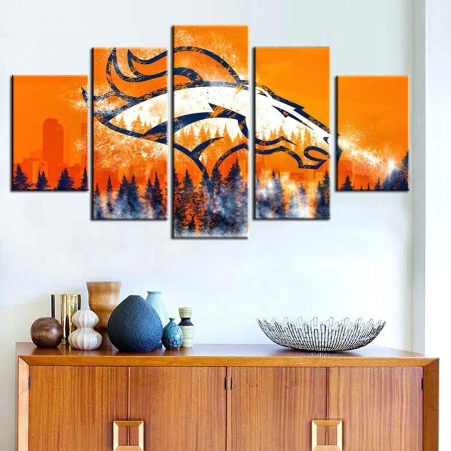 Wall Ideas : Canvas Prints Painting On The Wall Art Painting Throughout Custom Canvas Art With Words (Image 12 of 20)