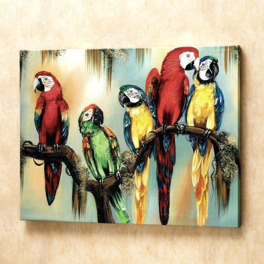 Wall Ideas : Canvas Wall Art Sets Nature Abstract Canvas Wall Art Intended For Cheap Wall Art Sets (Image 18 of 20)